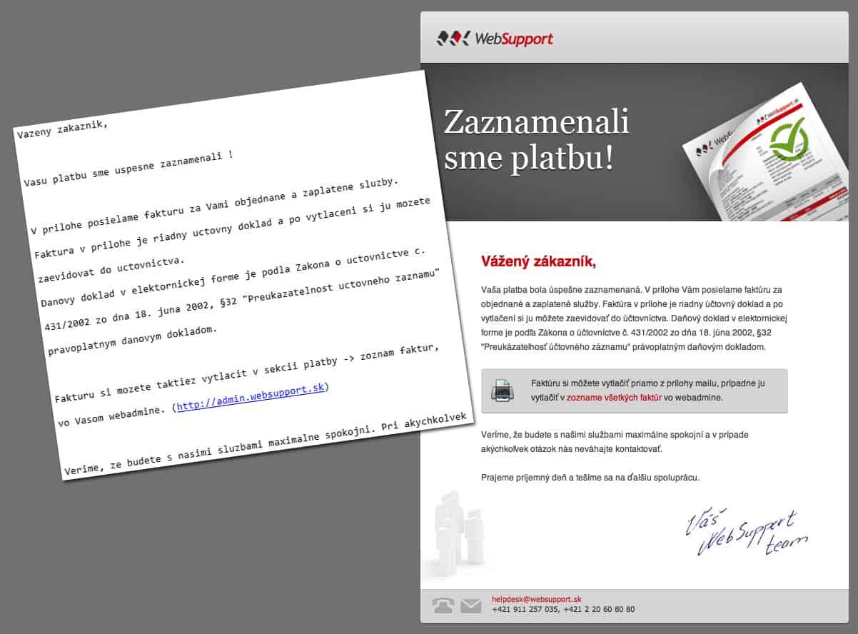 Krakov Zoznamka stránky