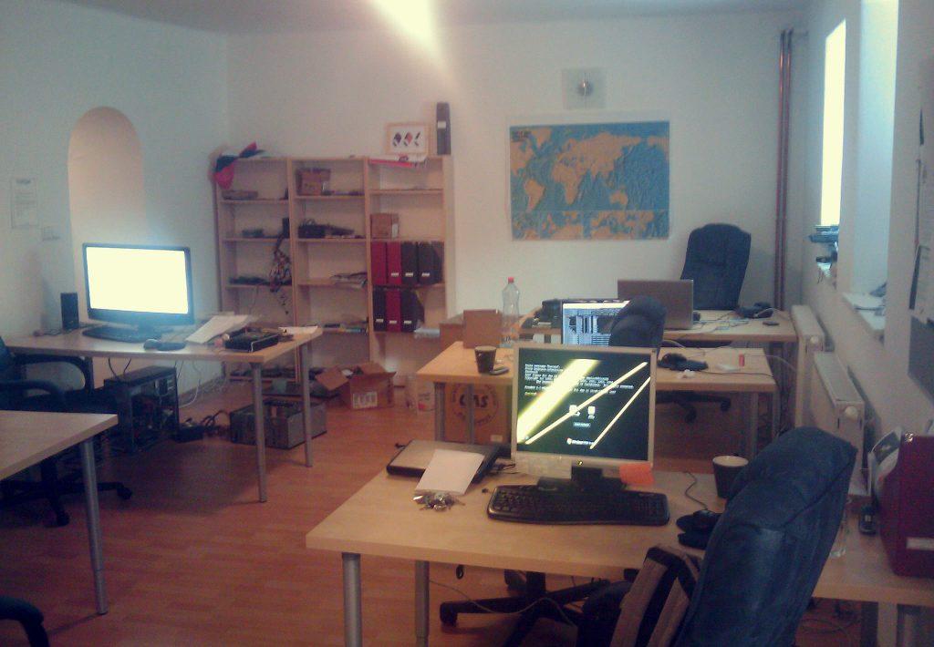 Kancelarie5