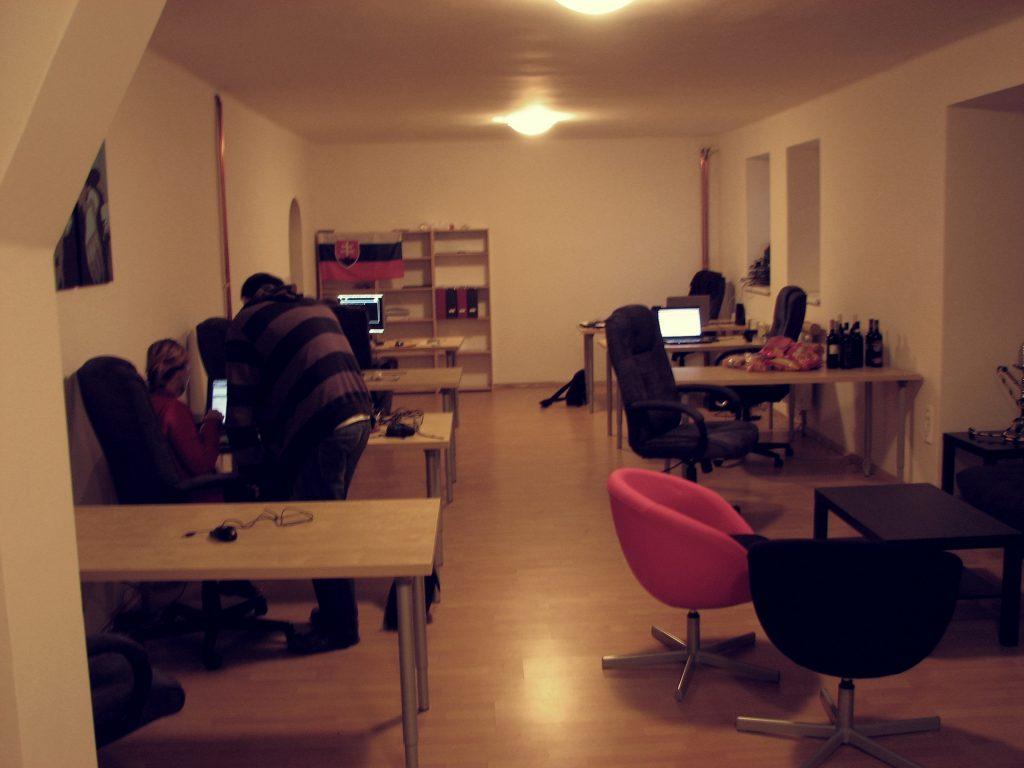 Kancelarie6