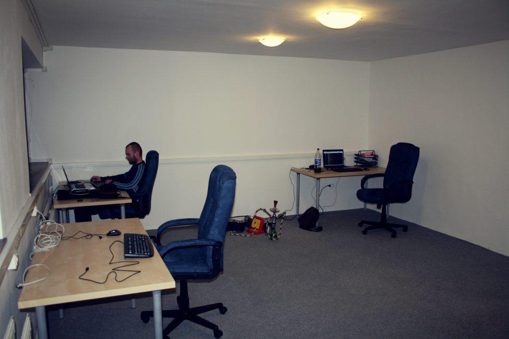 kancelarie1