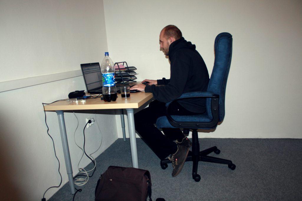kancelarie2