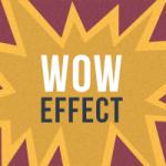 Ako robia WOW efekt svetové firmy