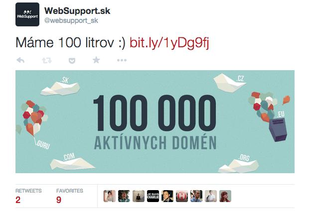 100 000 kampan 4