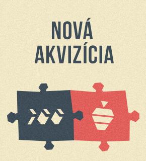 Nová akvizícia WebSupportu na maďarskom trhu