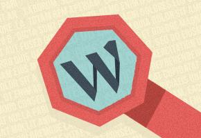 Najlepší SEO plugin pre WordPress. Používate ho aj vy?