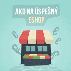 7 tipov pre úspešný e-shop