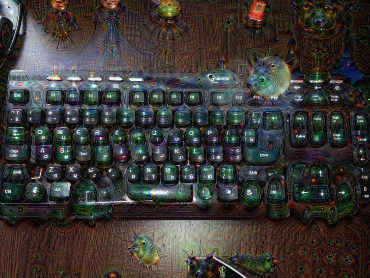 deep_dream_websupport_9