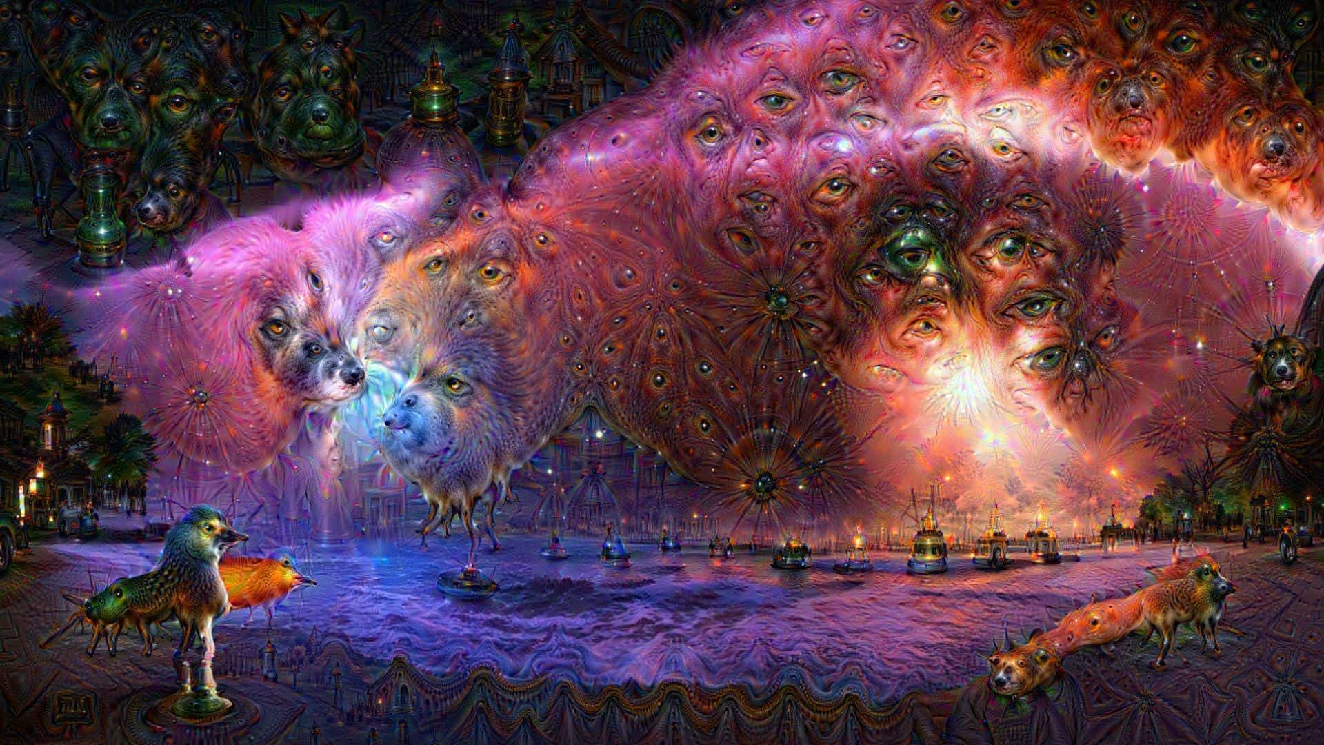 deep_dream_websupport_8