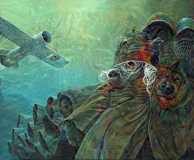 deep_dream_websupport_7