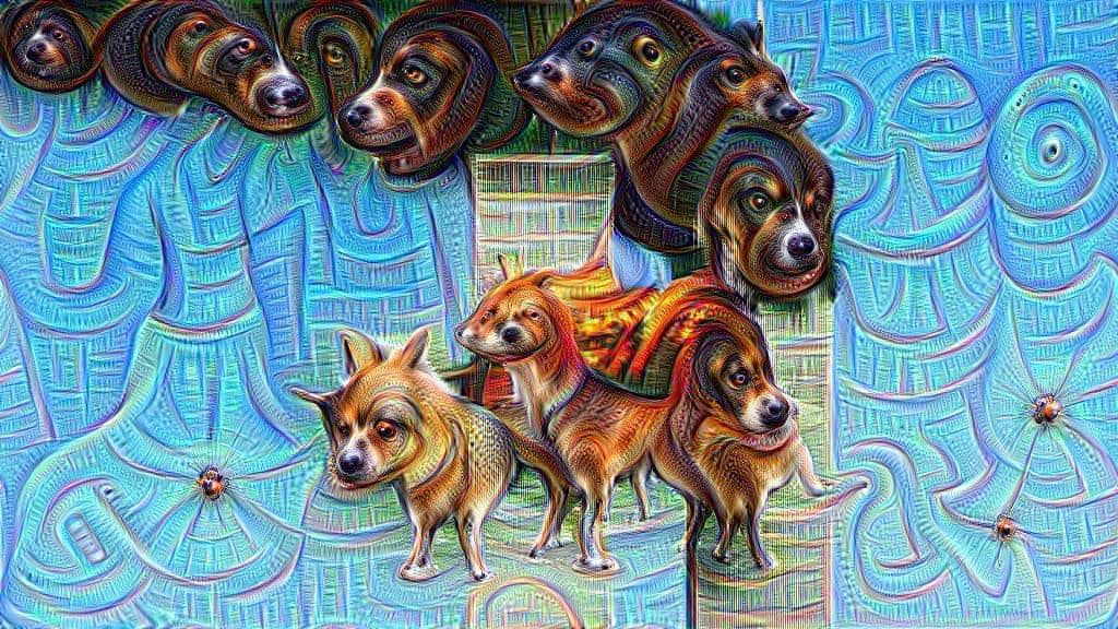 deep_dream_websupport_5