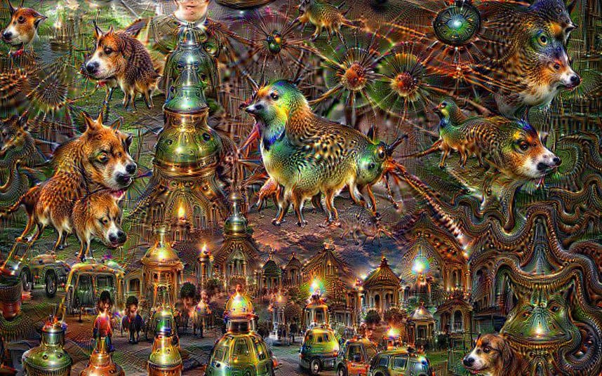 deep_dream_websupport_11