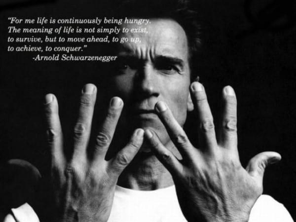 Arnold_Schwarzenegger_Quotes