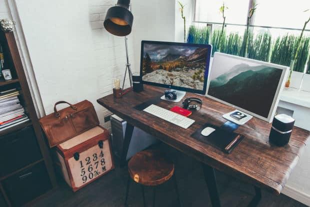 workspace-industrial