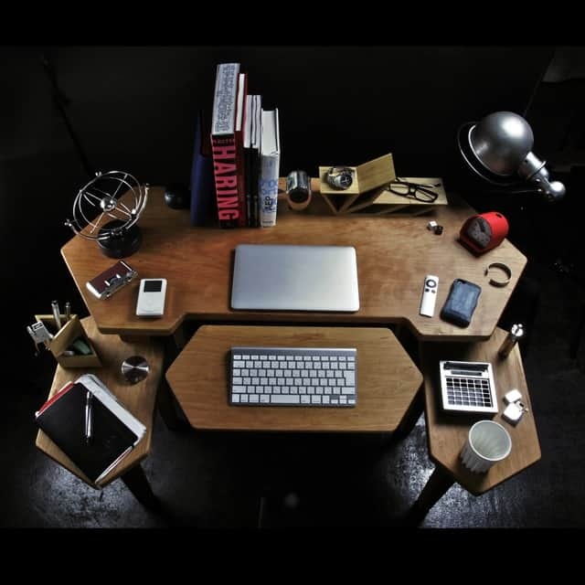 workspace-budte-kreativny
