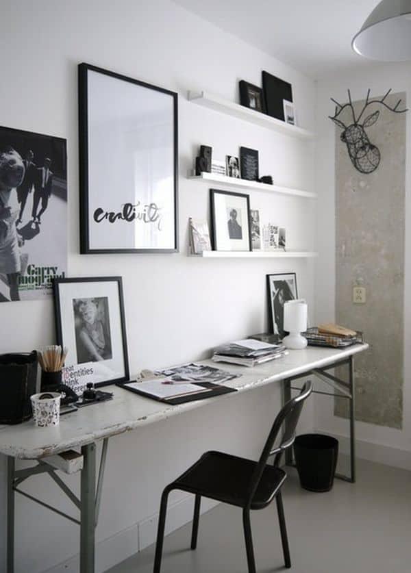 workspace-predsien