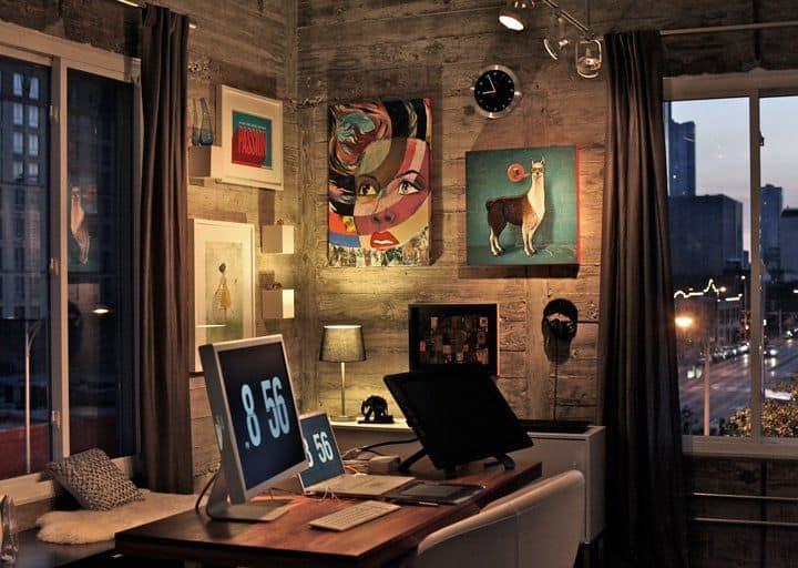 workspace-vyhlad-na-mesto