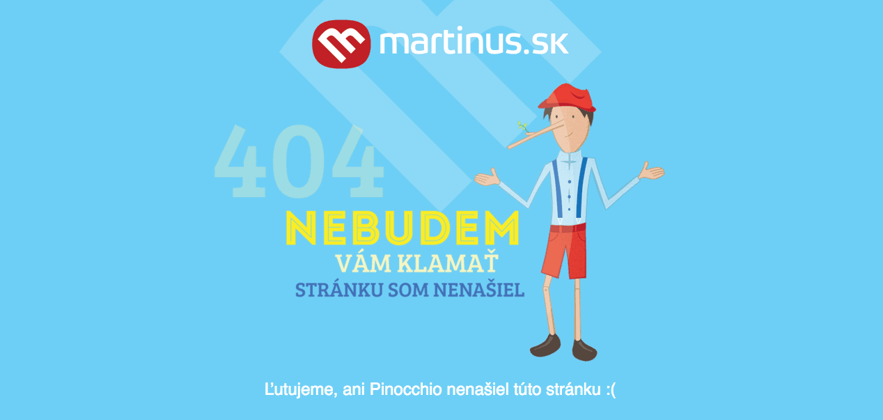 04martinus