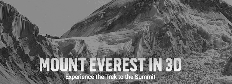 everest-in-3d