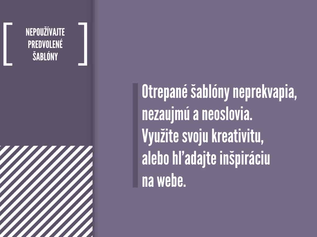 websupport.001