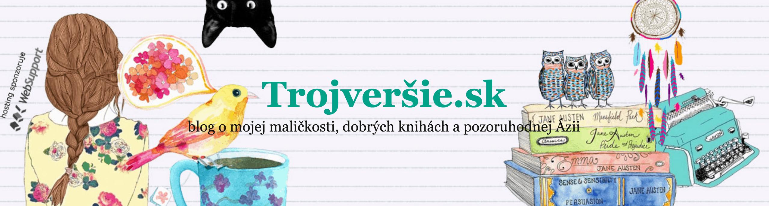 trojversie.sk