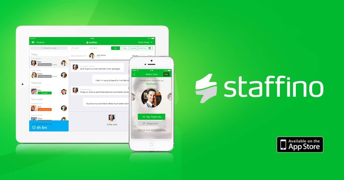 staffino-share-img