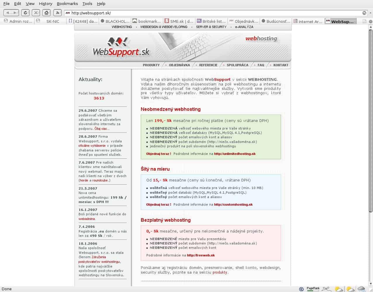 screenshot-2006-2007