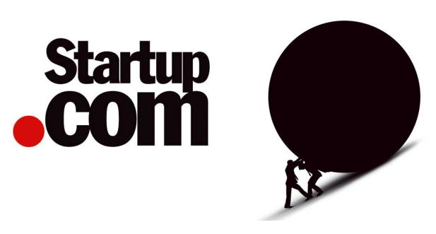 startup-com_