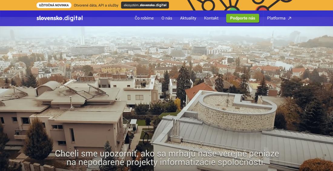 slovensko-digital-webstranka