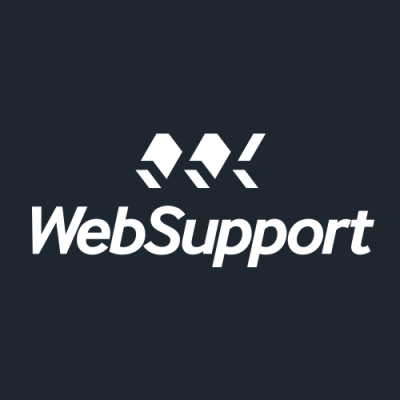 WebSupport Team