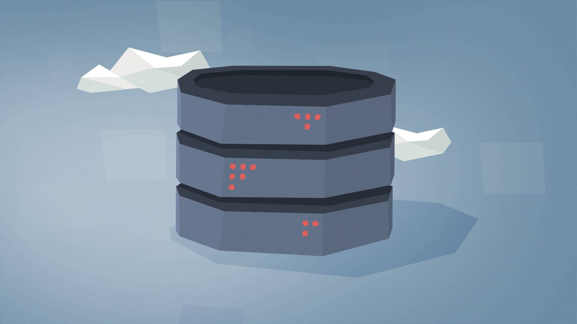 Nové verzie MySQL 8 a MariaDB 10.3