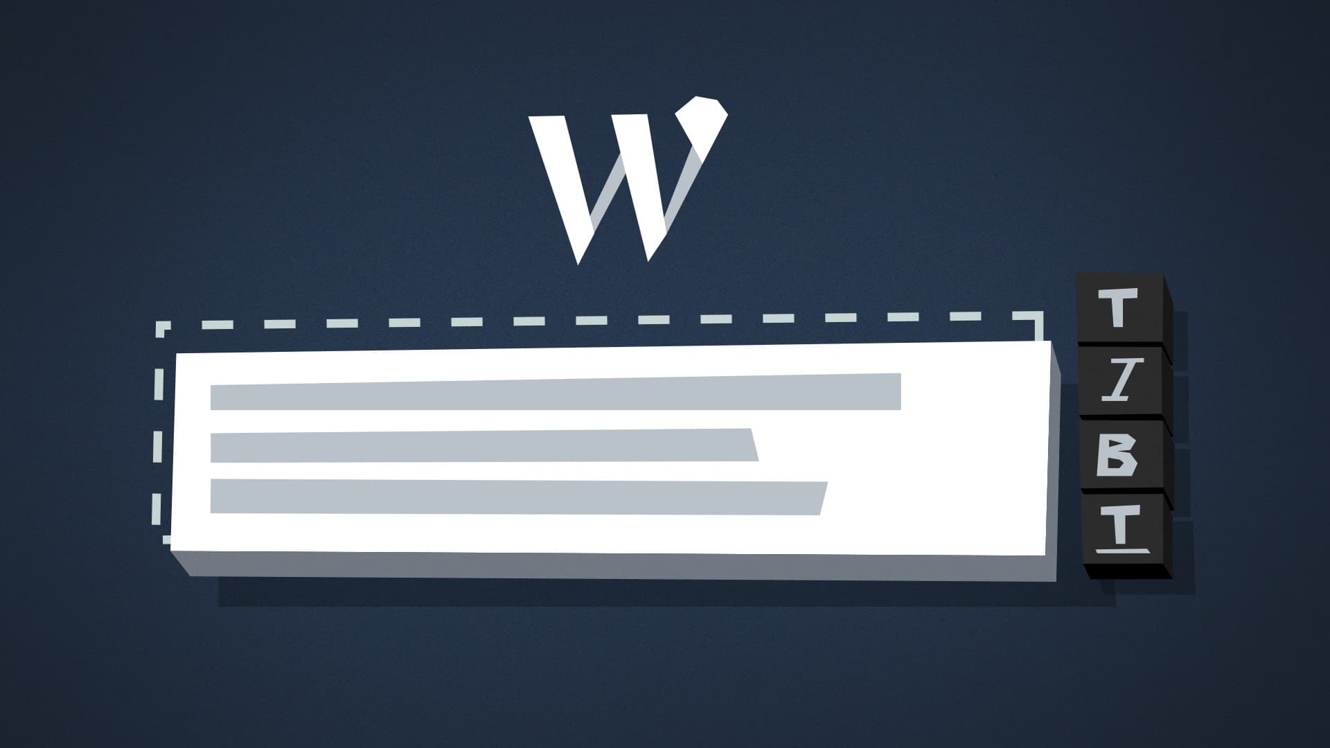 WordPress 5.0 a Gutenberg editor