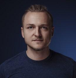 Filip Benčo